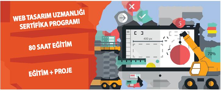 adana-web-tasarim-kursu